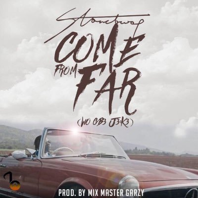 StoneBwoy-Come-From-Far