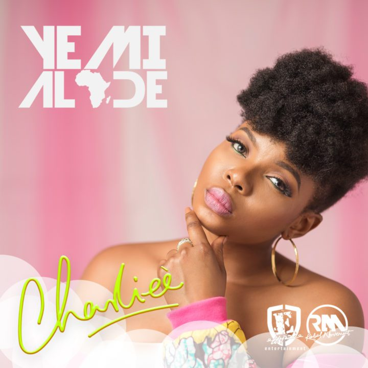 Yemi-Alade-Charliee-Cover-Art-720x720