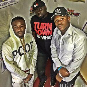 Criss-Waddle-x-Medikal-–-Bank-Of-Ghana-Prod-By-UnKle-Beatz-300x300