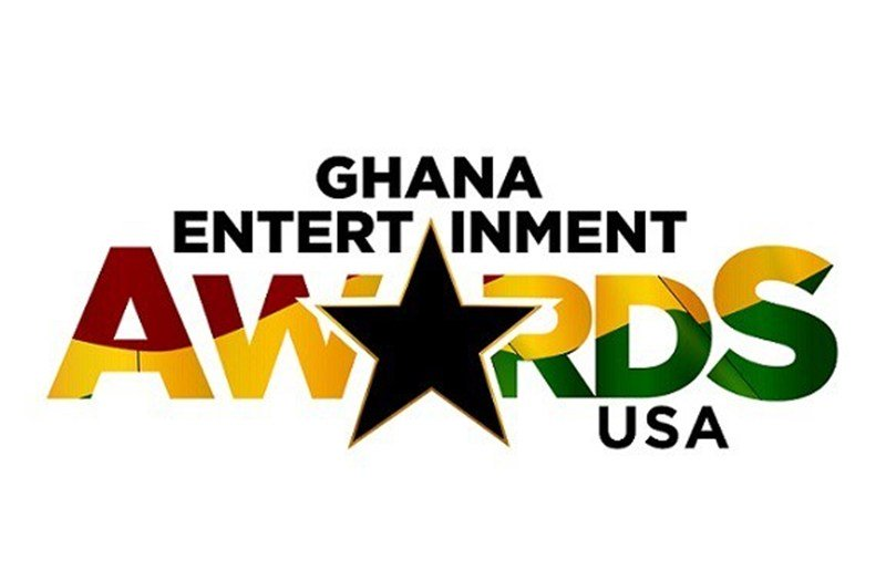 Full-List-Of-Winners-At-The-2017-Ghana-Entertainment-Awards-USA-1