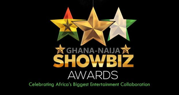 Full-List-Of-Winners-At-The-2017-Ghana-Naija-Showbiz-Awards-1