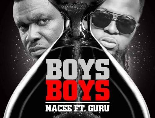 Nacee-ft-guru-boys-boys