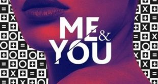 Praiz ft Sarkodie – Me & You
