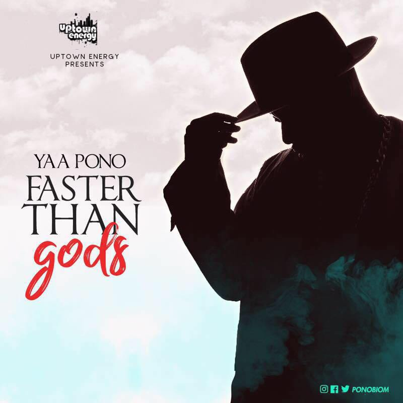 Yaa-Pono-Love-For-You-ft-Sarkodie
