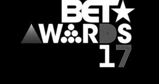 bet-awards-2017-logo