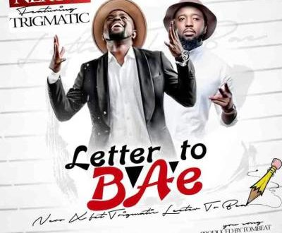 Nero-X-Letter-To-Bae-ft.-Trigmatic-Prod-By-Tombeat@vibehubs