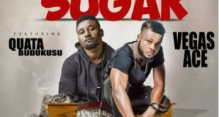Vegas-Ace-ft.-Quata-Budukusu-Give-Me-Sugar-Prod.-By-ChrisBeatz@vibehubs.com