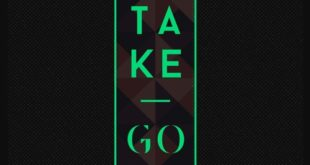 take go||vibehubs.com