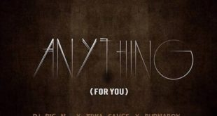 Anything-For-You-Single