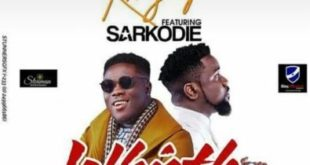 Kurl-Songx-Whistle-ft-Sarkodie-Prod-By-Kaywa