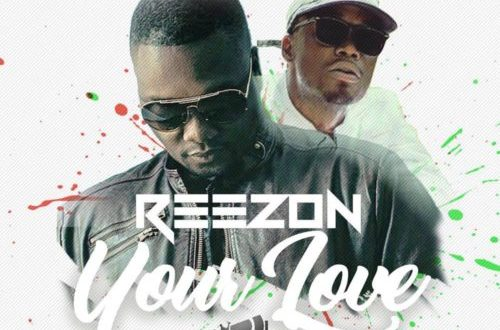 ReeZon-Your-Love-500x500