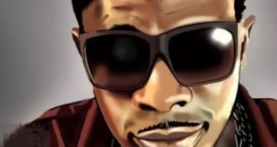 Shatta Wale – More Glory (Prod By DJ Hobby)