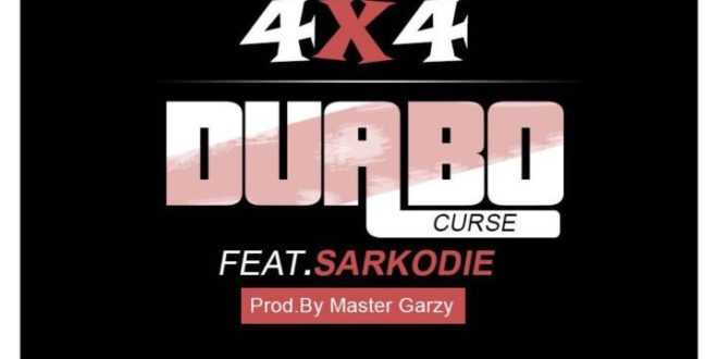 4x4-ft-Sarkodie-720x720
