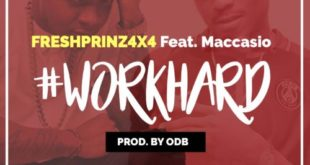 Freshprinz4x4-feat.-Maccasio-Work-Hard-prod-by-ODB--500x500