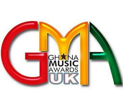 Ghana-Music-Awards-UK