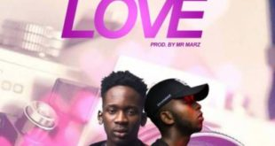 Mr-Eazi-x-Rhatti-Love-768x768-1
