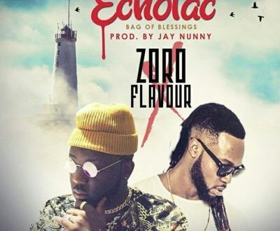 Zoro-ft.-Flavour-Echolac-Bag-Of-Blessings