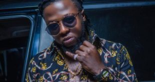 download Guru – Eda Woso ft King Paluta