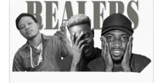 Khriss Onga x Lega x Kasare- Reallers.mp3