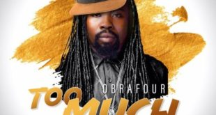 Obrafour-too-much
