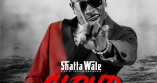 Shatta-Wale-Cloud