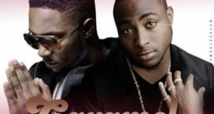 Stanley-Enow-ft.-Davido