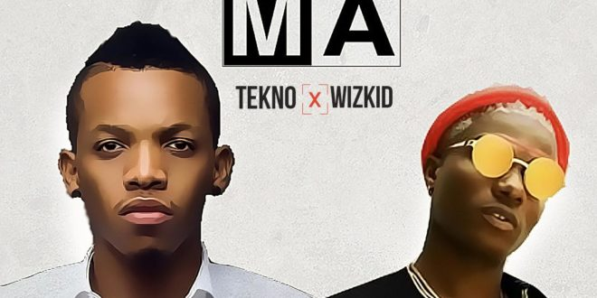 Tekno_-_Mama_ft__Wizkid__ART_