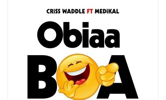 Obiaa-boa-Prod-by-Unkle-beatz-by-Criss-Waddle