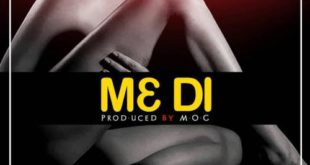 Pope-Skinny-M3DI-Prod-by-MOG-Beat