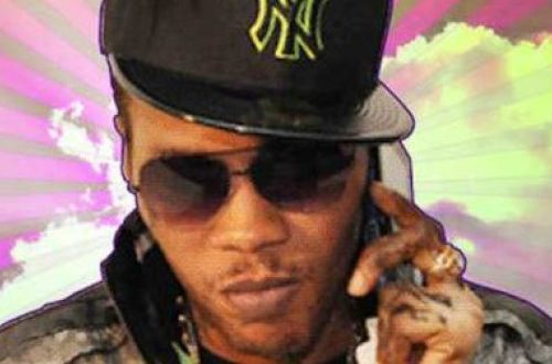 Vybz-Kartel-Miss-Your-Call-Euphoria-Remix