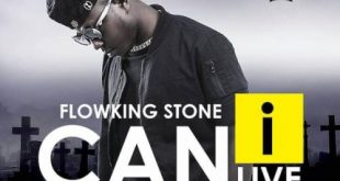 Flowking-Stone-Can-I-Live