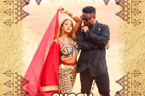 Cuppy-ft-sark