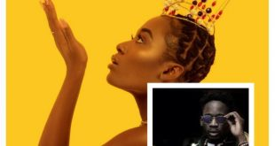 Efya-Ft-Mr-Eazi-Ma-Me-Give-Me-Prod-By-MOG-Beatz