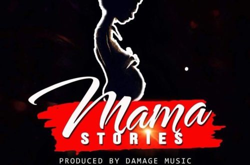 Mama Stories (Prod. by Damage Music)