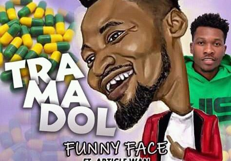 funny-Face-tramadol-ft-article-Wan-