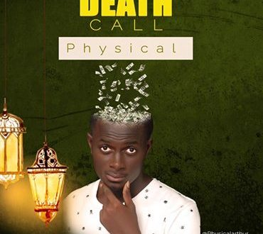 Physical - Death Call