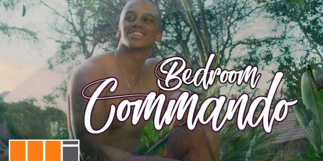 bedroom-commando-video-