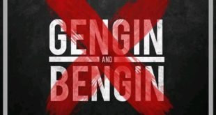 Captain Planet – Gengin & Bengin (Prod. By BeatBoss Tims)