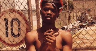 Kwesi Arthur – Forget College (Prod By XLC)