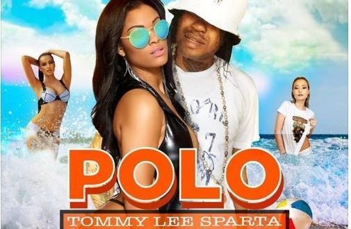 Tommy Lee Sparta – Polo (Prod. By Guzu Music)