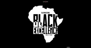 sarkodie-black-excellence