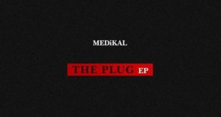 Medikal - How Much Remix ft. Sarkodie x Omar Sterling