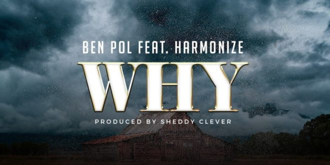 ben-pol-why-ft-harmonize