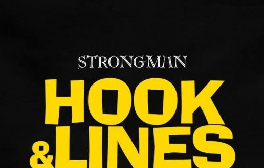 hook and Lines