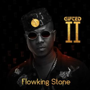 Gifted-artwork