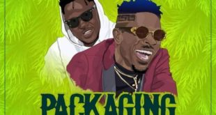 Packaging-ft.-Medikal