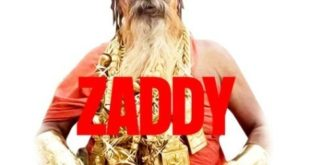 Captain Planet (4×4) – Zaddy Ft. Samini