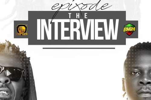 Epixode – The Interview