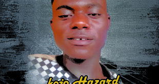 KOJO HAZARD FT MR. LOYALTY - ODO PA