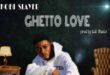 Kobi Slayer - Ghetto Love